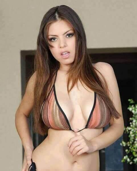 sexcam-schlampe-strippt-live