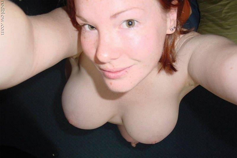Nackte Webcam Girls live bei der Selbstbefriedigung