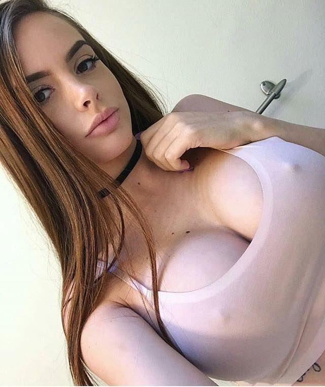 kostenlose pornos reifer frauen livecam frauen