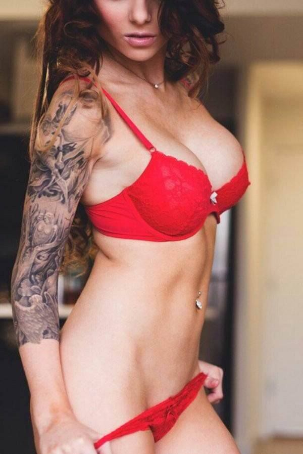Sexy Webcam Girl masturbiert vor der Muschicam